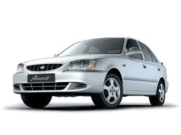hyundai accent 2001 tire size hyundai accent 4 doors specs 1999 2000 2001 2002 2003
