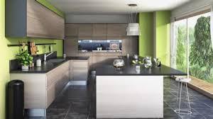 cuisine verte pomme cuisine vert anis cuisine mur vert pomme 8 tableau cuisine