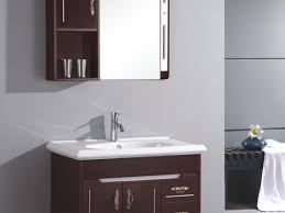 Small Wall Mount Bathroom Sink Bathroom 22 Small Wall Mount Bathroom Sink Enchanting Wall