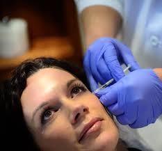 Garden City Dermatology Lure Of Cosmetic Procedures Compounds A Shortage Of Dermatologists