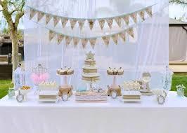 twinkle twinkle decorations twinkle twinkle themed baby shower twinkle twinkle