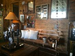 High End Home Decor 10 Favorite Home Decor Stores In Metro New Times