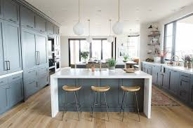 kitchen furniture australia what are shaker cabinets popsugar home australia
