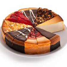 cheesecake for thanksgiving by cheesecake