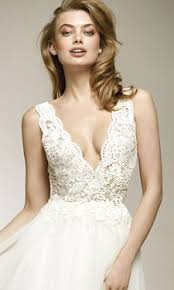 robe de mariã e valenciennes robe de mariée valenciennes juste un baiser boutique de robes