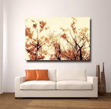 canvas decorations for home canvas home decor marceladick com