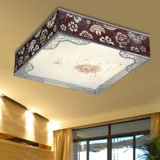 Fluorescent Kitchen Ceiling Light Fixtures Kitchen Kitchen Ceiling Light Fixtures Throughout Remarkable