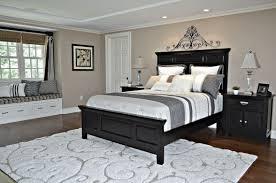 Beautiful Master Bedroom Design Ideas On A Budget Bedroom Design - Bedroom design on a budget