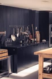 eginstill studio amsterdam eginstill eginstill kitchens