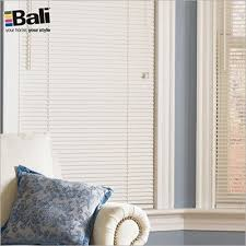 Bali Wood Blinds Reviews Bali Wood Blinds Bali Northern Heights Blinds Blinds Com