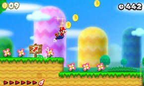 mario android mario run for android is just a hoax that could