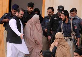 an afghan hounded by his past even fame can u0027t shield u0027afghan u0027 from pakistan u0027s refugee