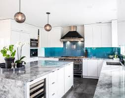 7 things i like about american kitchens italianbark asdinteriors and alistconstruction photo by erikahbierman