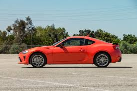toyota bank login 2017 toyota 86 860 edition first test purist perfection motor trend