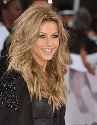 best 15 hair cuts for 2015 photo gallery of long hairstyles in 2015 viewing 3 of 15 photos