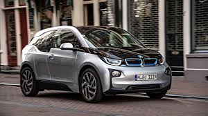 electric cars bmw new bmw i3 with 50 more battery range is coming in 2016 alphr