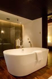 Acrylic Freestanding Bathtub Luxury Bathtubs On Behance