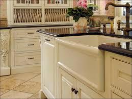 Copper Kitchen Sink Reviews by Kitchen Drop In Farmhouse Sink Stone Kitchen Sinks Undermount