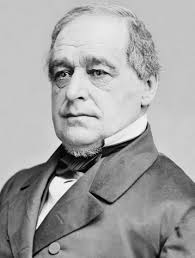 abraham lincoln thanksgiving proclamation 1864 hannibal hamlin 1st vice president 1861 1865 abraham