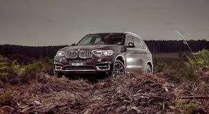 land rover bmw luxury suv comparison bmw x5 v mercedes benz ml class v range