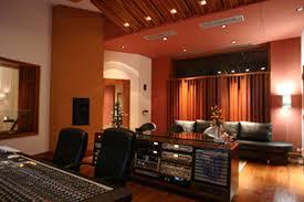 reuel studios wsdg