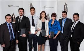 chambre du commerce laval technologies ecofixe technologies ecofixe finaliste au 35e gala