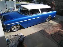 nomad drag car 56madmook 1955 chevrolet nomad u0027s photo gallery at cardomain