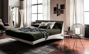 design dream bedroom game bedroom dream bedroom maker catcher ideas designerdream game cream