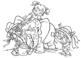 alvin chipmunks chipettes coloring pages
