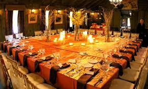 Adirondack Wedding Venues Saratoga Weddings Plan A Wedding In Saratoga With Banquet Menus