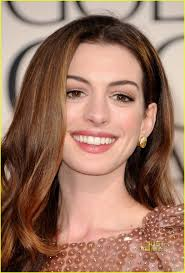 anne hathaway widescreen wallpapers anne hathaway wallpapers widescreen