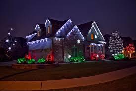 companies that put up christmas lights fresh idea christmas lights set up laser setup how to awesome light