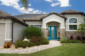 life style homes chrisprouty author at brevard county home builder lifestyle homes
