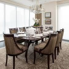Pds Upholstery Principles Design Studio Inc London On Ca N5w 2t9