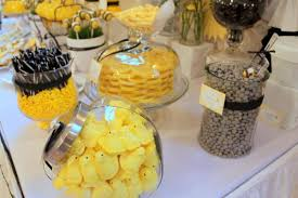 bee baby shower ideas kara s party ideas what will it bee baby shower via kara s party