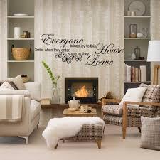 brings joy this home english proverbs wall sticker vinyl brings joy this home english proverbs wall sticker vinyl decal quote living room