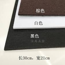 Sofa Felt Pads by China Furniture Protective Pads China Furniture Protective Pads