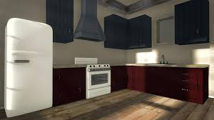 virtual kitchen design free easy kitchen designer free kitchen design software with modern