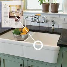 kitchen wall faucet 26 best butler sink images on wall mount kitchen