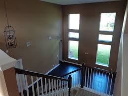 tips for interior painting instainteriors us