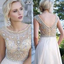 best 25 great gatsby prom dresses ideas on pinterest great