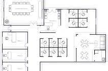 office space floor plan creator dasmu us