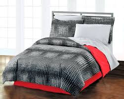 Black And White Comforter Full Black And White Damask Bedding Twin Xl Solid Black Twin Comforter