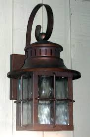 Antique Porch Light Fixtures Installing Porch Light Fixtures Tedxumkc Decoration