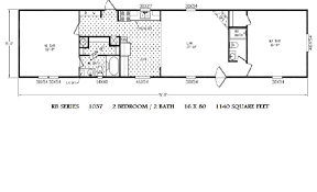 download single wide mobile home dimensions zijiapin
