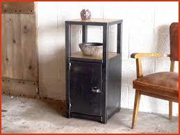 meuble bout de canapé petit meuble d appoint salon best of bout de canapé et meuble d