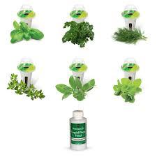 vegetable u0026 herb seeds seeds u0026 accessories the home depot