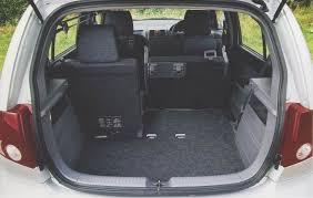 Hyundai Getz Interior Pictures Hyundai Getz Hatchback 2002 2009 Features Equipment And