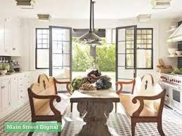 Home Interior Design Jacksonville Fl by Acp Home Interiors Jacksonville Fl Youtube