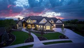 custom home designer custom home design ideas pleasurable design ideas custom home